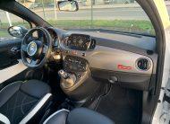 FIAT 500 1.2 S